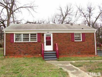 309 Mill Street Graham, NC 27253 - Image 1