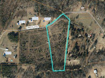 02 Dots Trail Hamptonville, NC 27020 - Image 1
