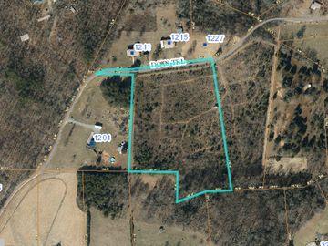 01 Dots Trail Hamptonville, NC 27020 - Image 1