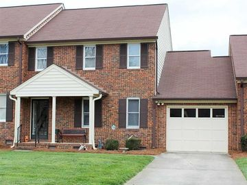 1818 Meadowview Drive Graham, NC 27253 - Image 1