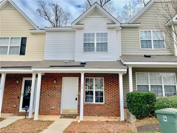 22 Sidney Marie Court Greensboro, NC 27407 - Image 1
