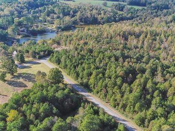 202 Appaloosa Trail Shelby, NC 28150 - Image 1