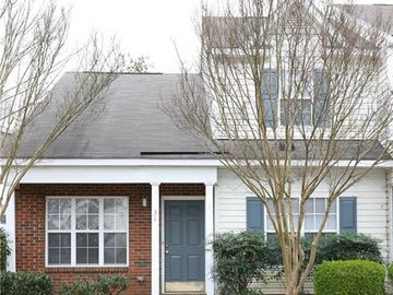 31 Sidney Marie Court Greensboro, NC 27407 - Image 1