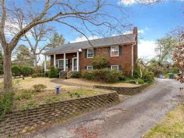 1316 Bucknell Avenue Gastonia, NC 28054 - Image 1