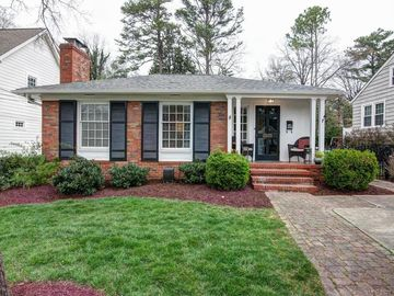 2235 Hassell Place Charlotte, NC 28209 - Image 1