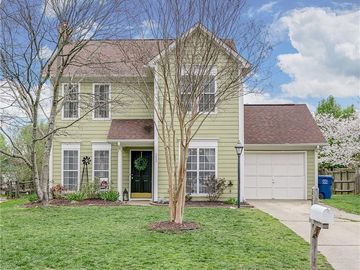225 Clear Springs Court Indian Trail, NC 28079 - Image 1
