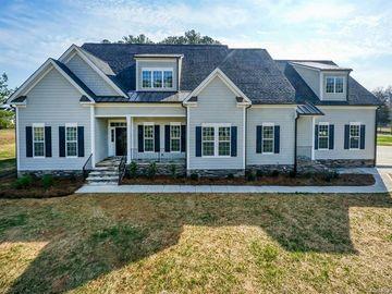6411 Elizabeth Forest Drive Huntersville, NC 28078 - Image 1