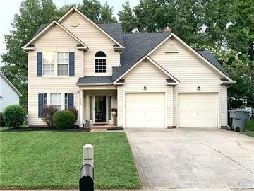 3222 Frostmoor Place Charlotte, NC 28269 - Image 1