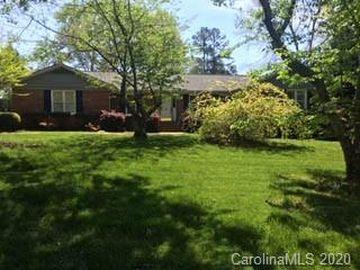 4000 Five Oaks Court Mint Hill, NC 28227 - Image 1