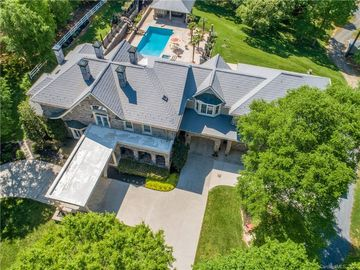 311 Old Hickory Court Fort Mill, SC 29715 - Image 1