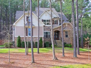 578 Colonial Ridge Drive Pittsboro, NC 27312 - Image 1