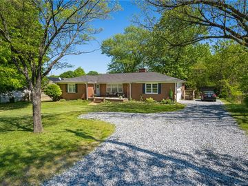 9140 Mt Holly-Huntersville Road Huntersville, NC 28078 - Image 1