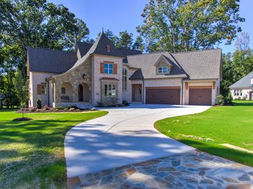 7815 Neugent Drive Stokesdale, NC 27284 - Image 1