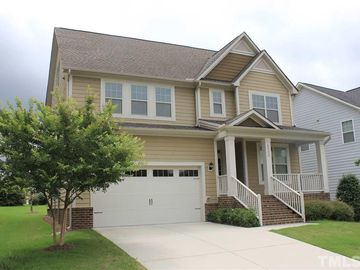 4300 Brintons Cottage Street Raleigh, NC 27616 - Image 1