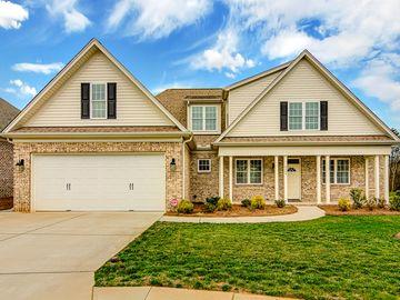 6209 Bedstone Drive Greensboro, NC 27455 - Image 1