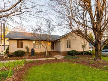 3610 Buffington Place Greensboro, NC 27410 - Image 1