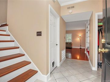 5929 Quail Hollow Road Charlotte, NC 28210 - Image 1