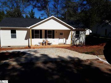701 N Ashton Ridge N Liberty, SC 29657 - Image 1