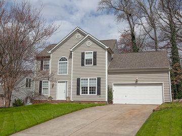 17024 Stinson Avenue Huntersville, NC 28078 - Image 1