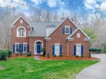 10406 Providence Arbours Drive Charlotte, NC 28270 - Image 1
