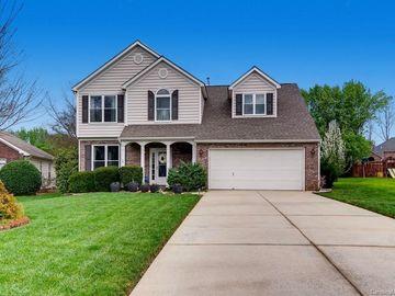 17028 Stinson Avenue Huntersville, NC 28078 - Image 1