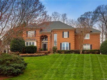 7805 Seton House Lane Charlotte, NC 28277 - Image 1