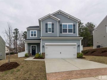 4015 White Kestrel Drive Raleigh, NC 27616 - Image 1