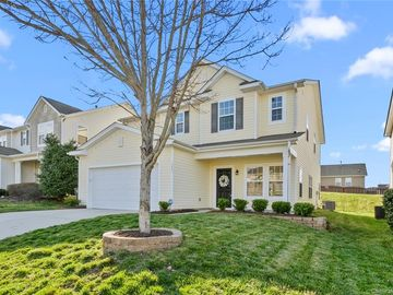 13641 Coram Place Charlotte, NC 28213 - Image 1