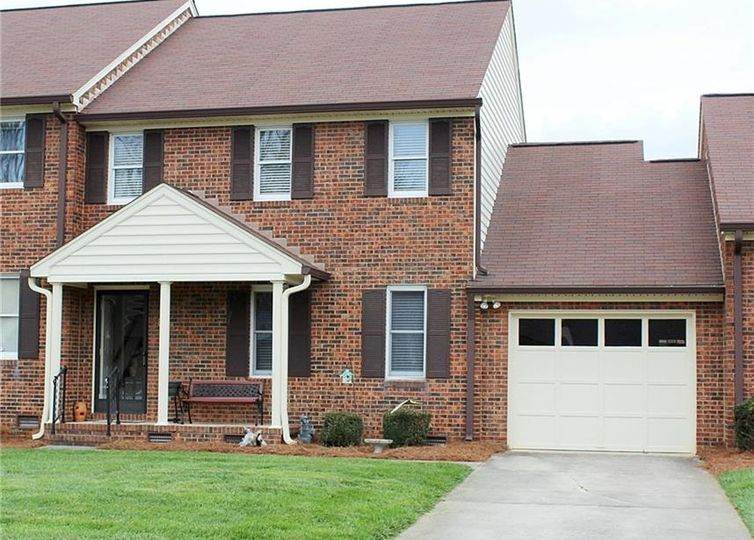 1818 Meadowview Drive Graham, NC 27253