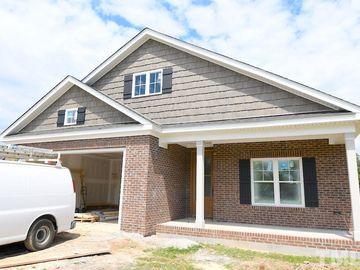 100 Muirfield Place Goldsboro, NC 27534 - Image 1