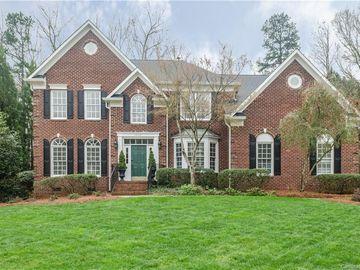 1002 Elizabeth Manor Court Matthews, NC 28105 - Image 1