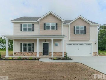 106 Weeping Willow Drive Lagrange, NC 28551 - Image 1