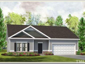 105 Timberline Oak Drive Goldsboro, NC 27534 - Image 1