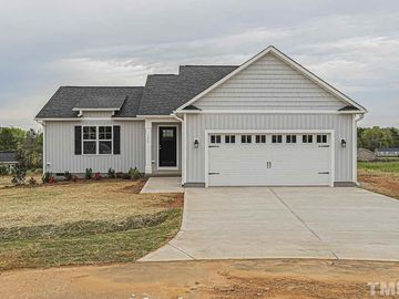 174 Arrow Lane Middlesex, NC 27557 - Image 1