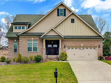 670 Ryder Cup Lane Clemmons, NC 27012 - Image 1