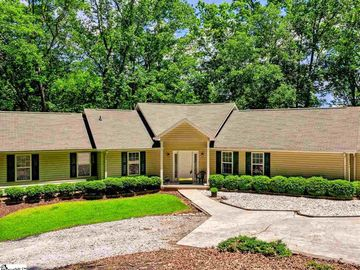 1257 Coneross Point Drive Seneca, SC 29678 - Image 1