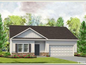102 Timberline Oak Drive Goldsboro, NC 27534 - Image 1