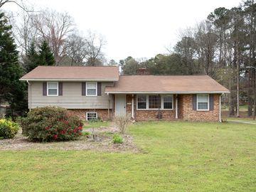 1311 Frederick Road Garner, NC 27529 - Image 1