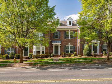 615 Beaty Street Davidson, NC 28036 - Image