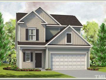 104 Timberline Oak Drive Goldsboro, NC 27534 - Image 1