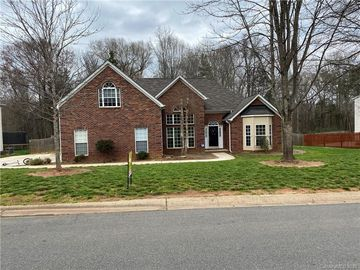 12722 Vantage Point Lane Huntersville, NC 28078 - Image 1