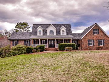 185 Spring Meadows Lane Statesville, NC 28677 - Image 1