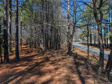 13831 Asbury Chapel Road Huntersville, NC 28078 - Image 1