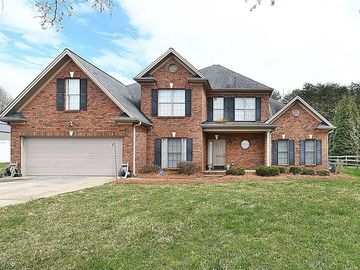 4840 Diane Court Walkertown, NC 27051 - Image 1
