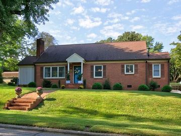 381 Holland Drive Statesville, NC 28677 - Image 1