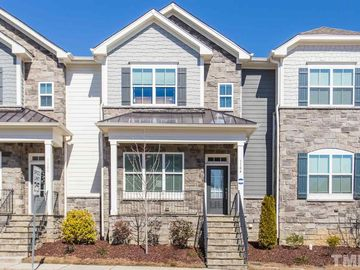 1104 Great Egret Way Durham, NC 27713 - Image 1