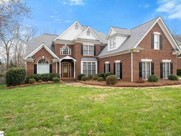 722 Carriage Hill Road Simpsonville, SC 29681 - Image 1