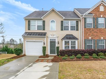 625 School House Lane Fort Mill, SC 29708 - Image 1