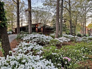 8443 Luckey Point Road Denver, NC 28037 - Image 1