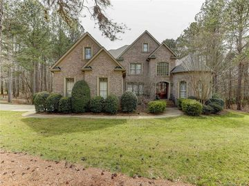 100 Copper Cove Mount Holly, NC 28120 - Image 1